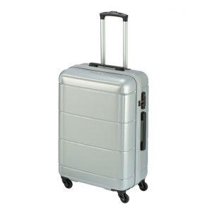 Princess Traveller Macau 300x300 - Koffers voor een weekje weg