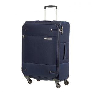Samsonite Base Boost 300x300 - Koffers voor een weekje weg
