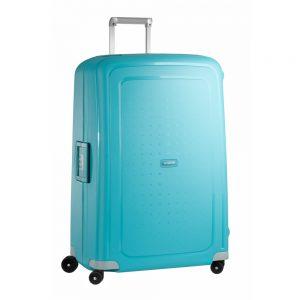 Samsonite SCure Spinnet 81 Aqua 300x300 - Koffers voor een reis langer dan 3 weken