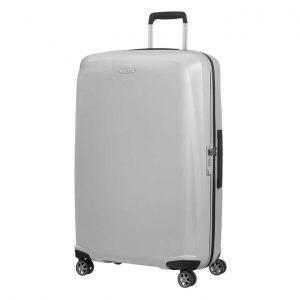 Samsonite Starfire Spinner 300x300 - Koffers voor een reis tot 3 weken