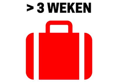 Screenshot 2020 04 05 at 12.07.58 - Koffers voor een reis langer dan 3 weken
