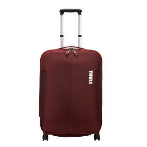 Thule Subterra Spinner 63 300x300 - Koffers voor een weekje weg