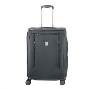 Victorinox Werks Traveler 6.0 300x300 - Koffers voor een weekje weg