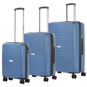 CarryOn Transport Set 300x300 - Klassiek én hip op reis met CarryOn bagage