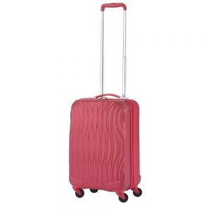 CarryOn Wave Red 300x300 - Klassiek én hip op reis met CarryOn bagage