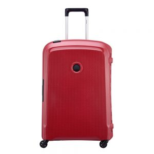 Delsey Belfort 3 Red 300x300 - Delsey koffers: Franse elegantie