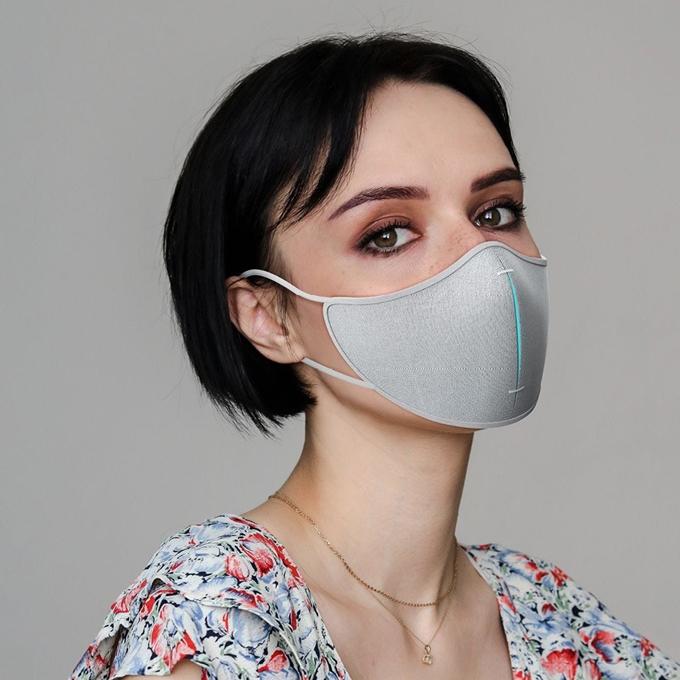 XD Design Mondkapjes - Wasbare mondkapjes kopen bij Travelbags