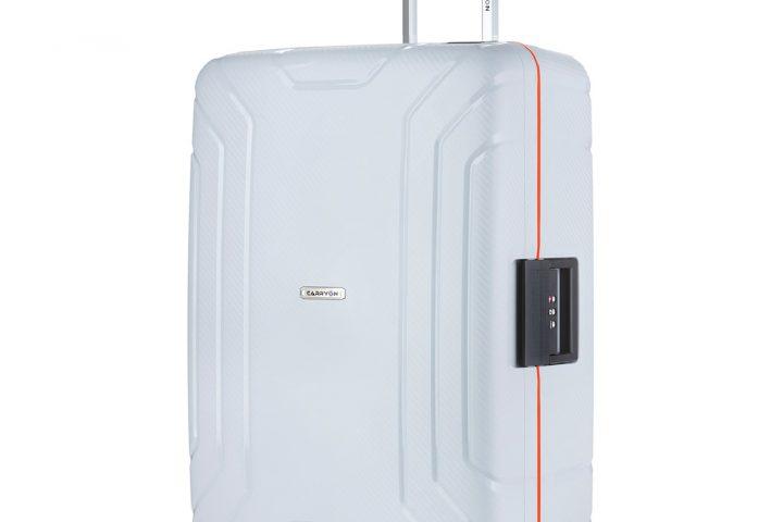 CarryOn Steward Grey 720x480 - De beste koffers zonder rits - onze top 5