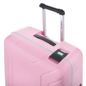 CarryOn Steward Trolley 300x300 - De beste koffers zonder rits - onze top 5