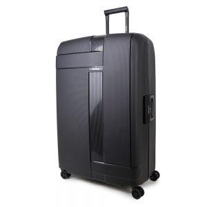Decent Transit Spinner 300x300 - De beste koffers zonder rits - onze top 5