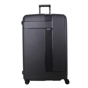 Decent Transit Zwart 300x300 - De beste koffers zonder rits - onze top 5