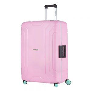 Steward Trolley Pink 300x300 - De beste koffers zonder rits - onze top 5