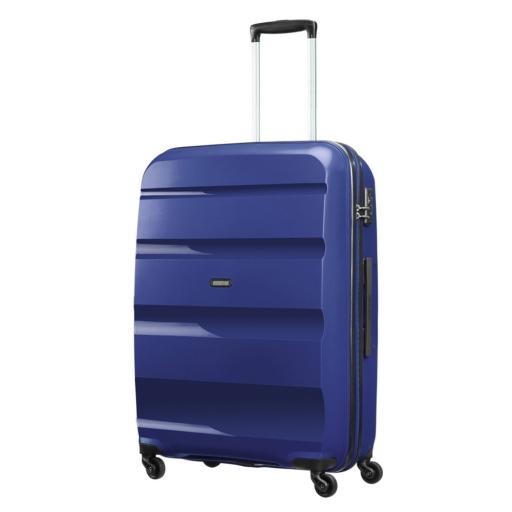 American Tourister Bon Air - Beste Koffers