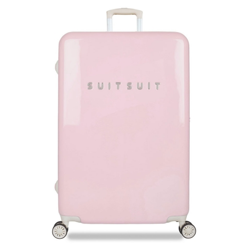 SuitSuit Fab Fifties Pink Dust - Beste Koffers